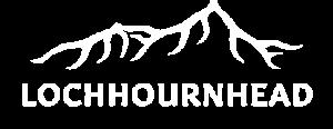 Lochhournhead